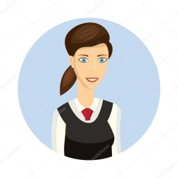 depositphotos_104284424-stock-illustration-teacher-icon-cartoon-style.jpg