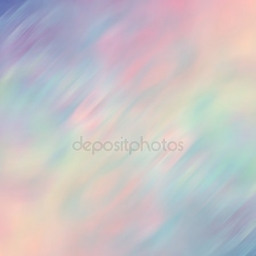 depositphotos_11067675-stock-photo-abstract-smudge-background-in-pastel.jpg