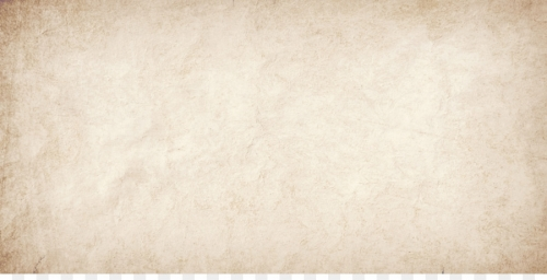 kisspng-paper-poster-banner-ancient-rice-paper-background-5a724ad1c75ad1.8230936515174396978166.jpg