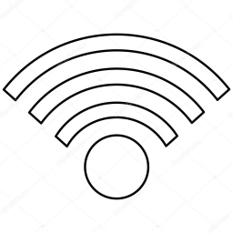depositphotos_114580962-stock-illustration-simple-wifi-icon.jpg