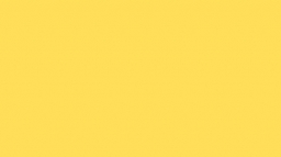 yellow_color_background_151944_300x168.jpg