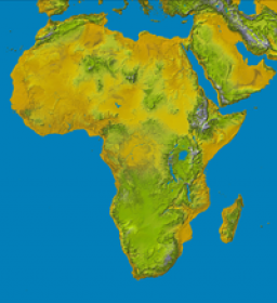 200px-Topography_of_africa.png